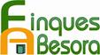 Fincas Besora